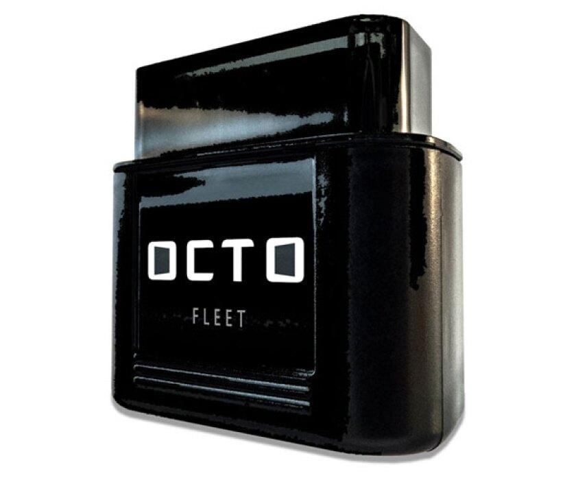 DI-octofleet_03082017