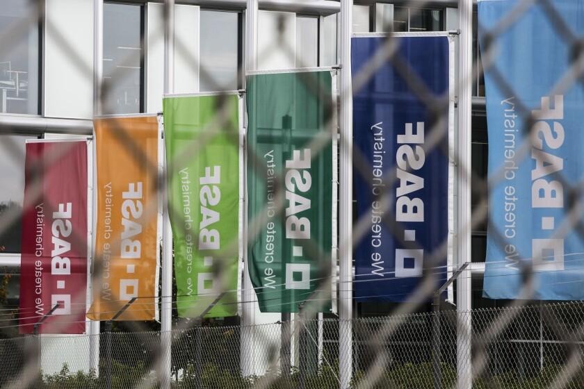 BASF.Bloomberg.jpg