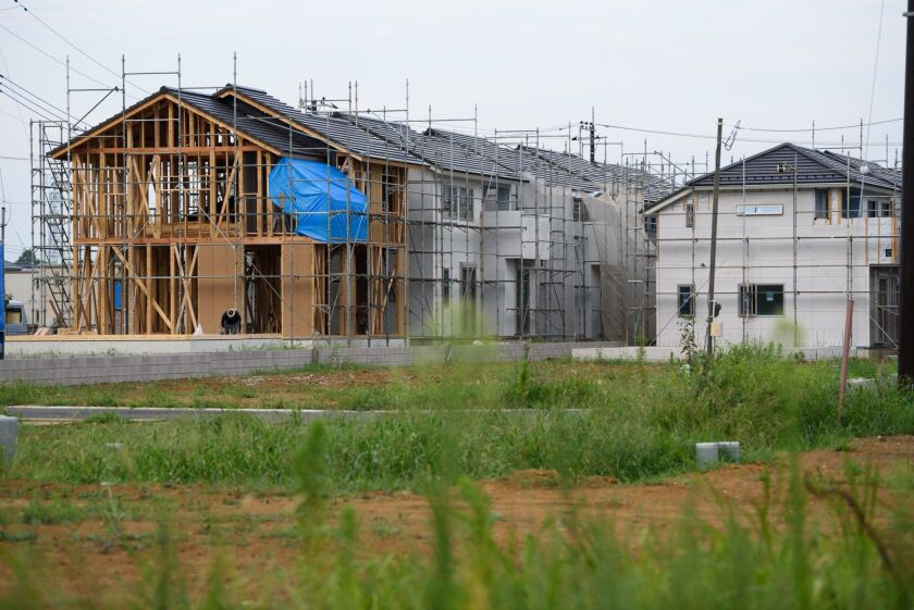 property-home-land-development-house-bloomberg-9-24-19