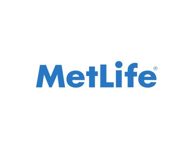 24. MetLife
