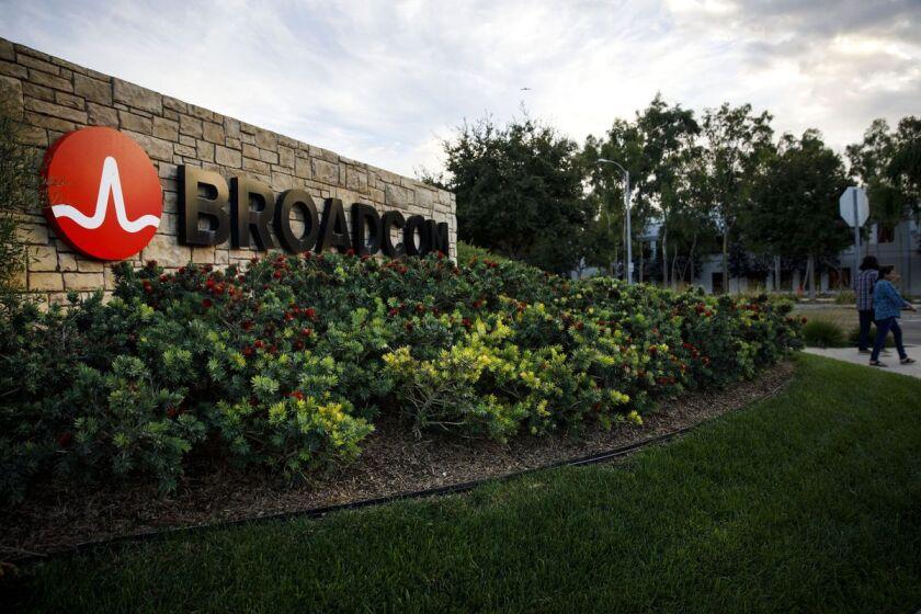 Broadcom bid.jpg