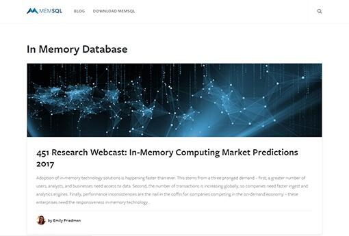 MemSQL-Enterprise.jpg