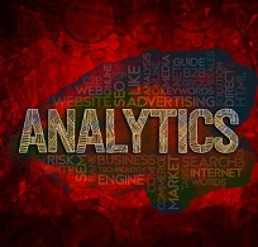 analytics-two.jpg
