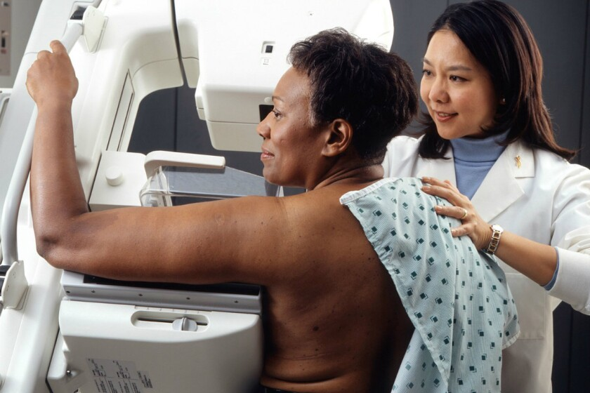 mammogram_wide-CROP.jpg