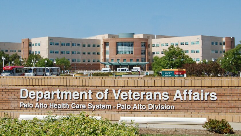 VA Palo Alto Health Care System-CROP.jpg