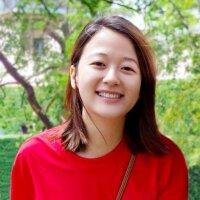 Yueqi Yang