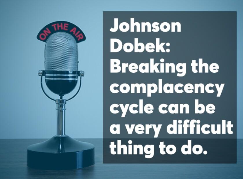 Johnson Dobek Growth podcast screen