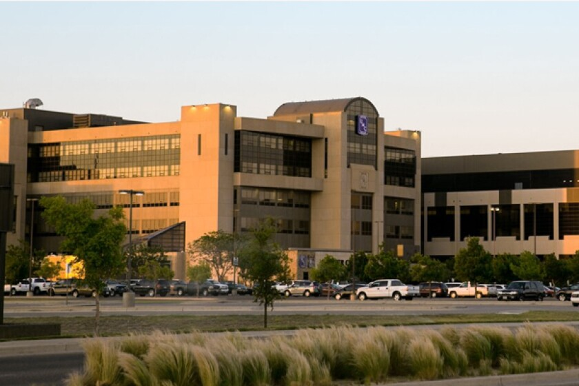 University Medical Center in Lubbock-CROP.jpg
