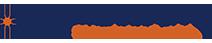 SVA Plumb Wealth Management logo