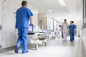 hospital-fotolia.jpg