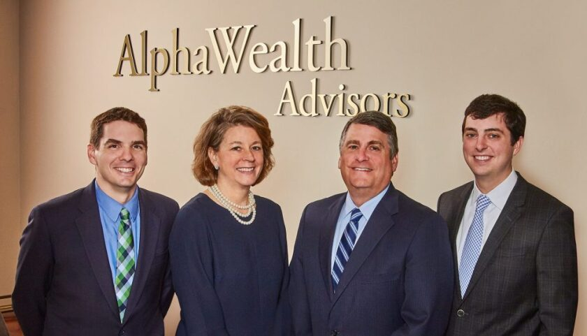 Alpha-Wealth-Team.jpg