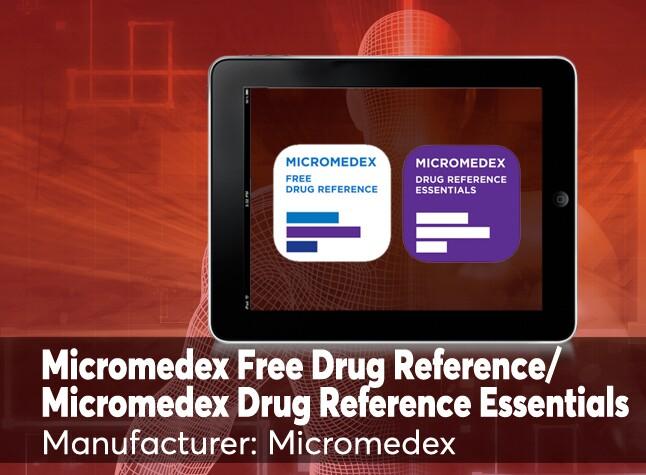 19-Micromedex_HealthyApps.jpg