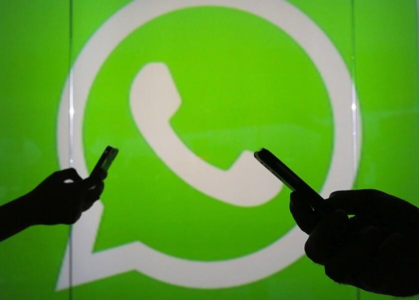 WhatsApp encryption.jpg