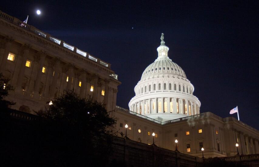 Capitol.Bloomberg.jpg