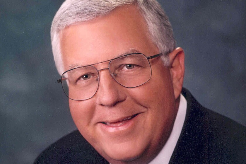Enzi-Mike-CROP.jpg