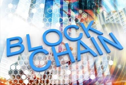 Blockchain Prediction 4.jpg