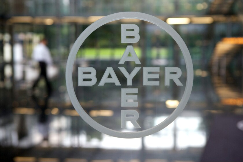 Bayer-logo-CROP.jpg