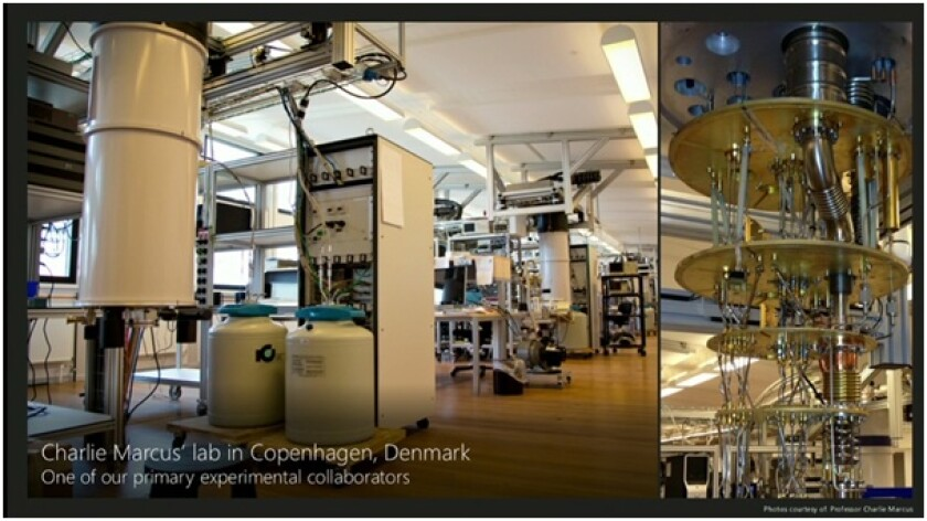 first-picture-of-a-quantum-computer-created-in-microsofts-lab-in-copenhagen.jpg