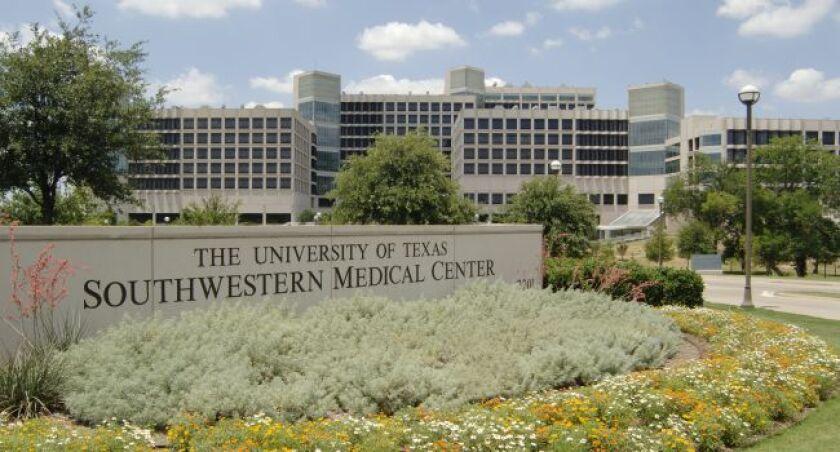 UT Southwestern Medical Center-CROP.jpg