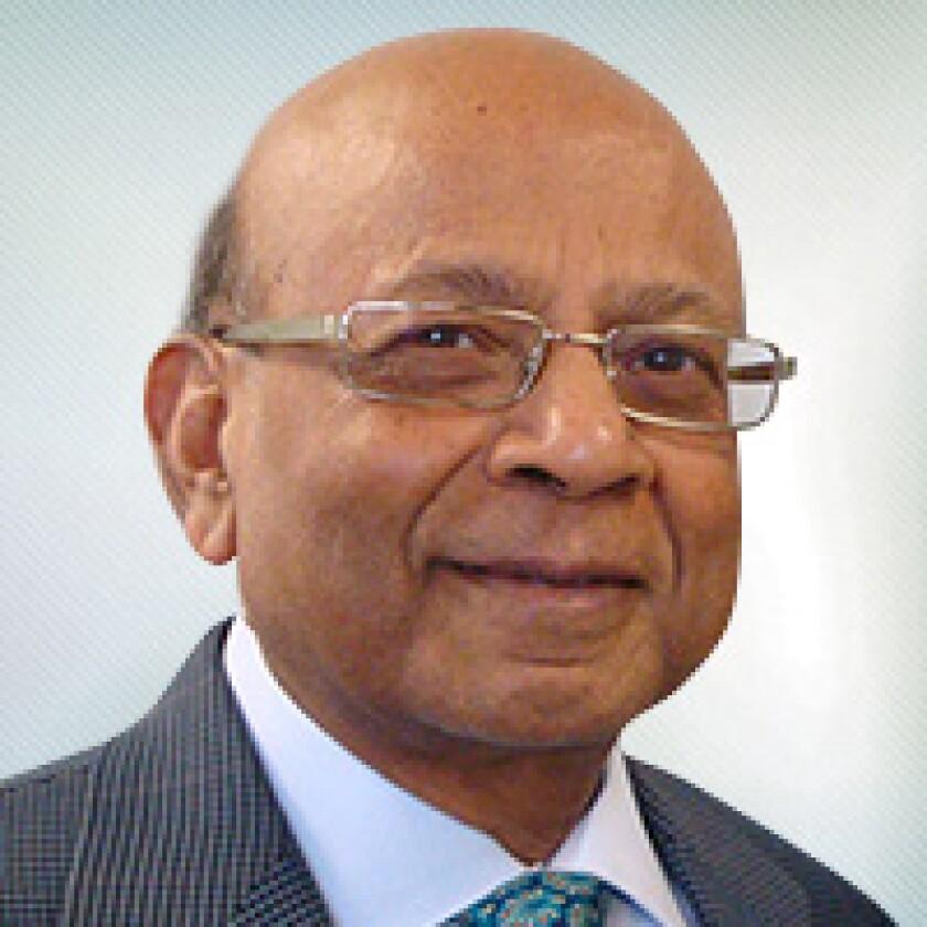 Bhansali-Chandra-AccountantsWorld 2018