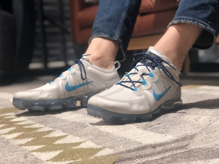 Nike Metromile.jpg