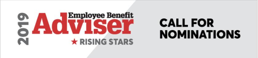 Rising-stars.2019.png