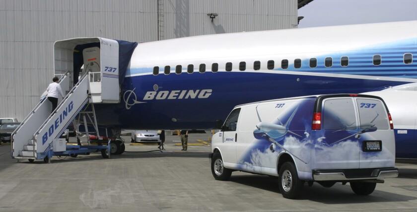 Boeing.Bloomberg.4.8.19.jpg