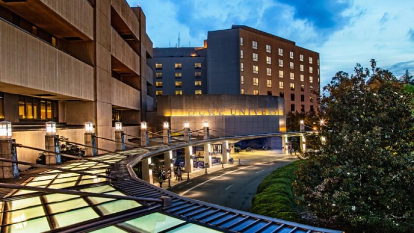 Duke University Hospital-CROP.jpg