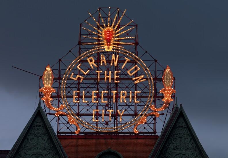 06-electric-city-scranton-libraryofcongress.jpg