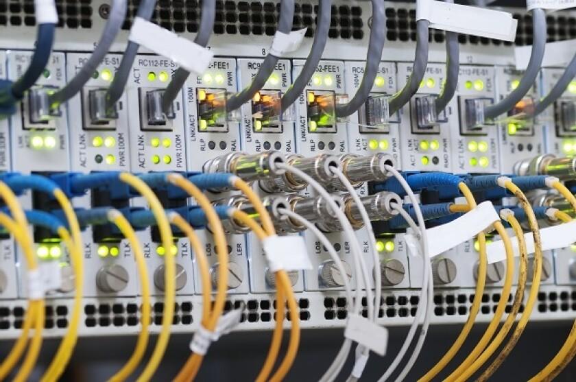 data center 12 two.jpg