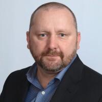 Nick Holland, Senior Analyst, PaymentsSource