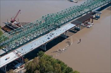missouri-bridge-credit-modot-357.jpg