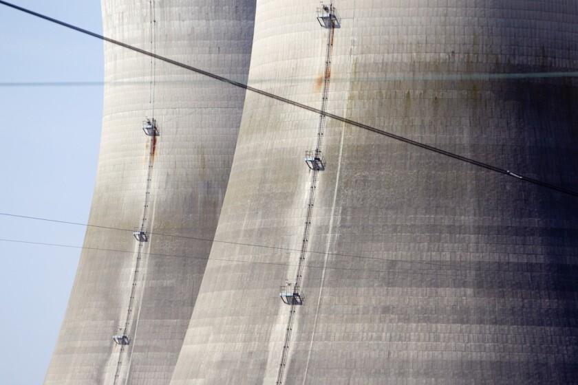 power plants.jpg