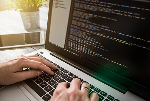 Database-developer (2).png