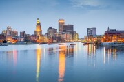 Providence.Rhode Island.Getty.jpg