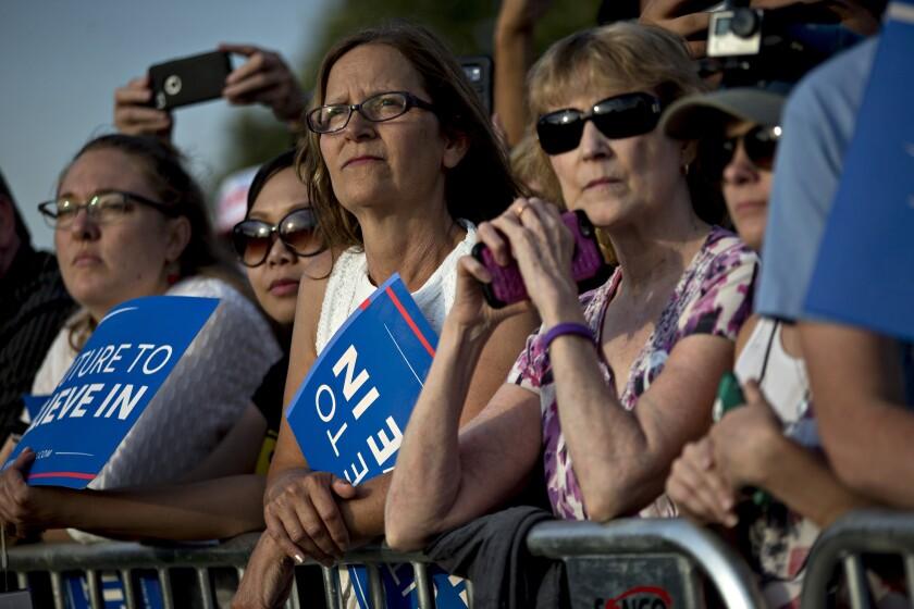 election-rally-iag-bloomberg-2016