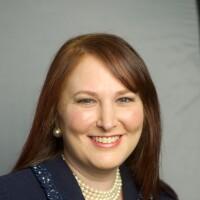 Kanner-Yvonne-Fiduciary Network
