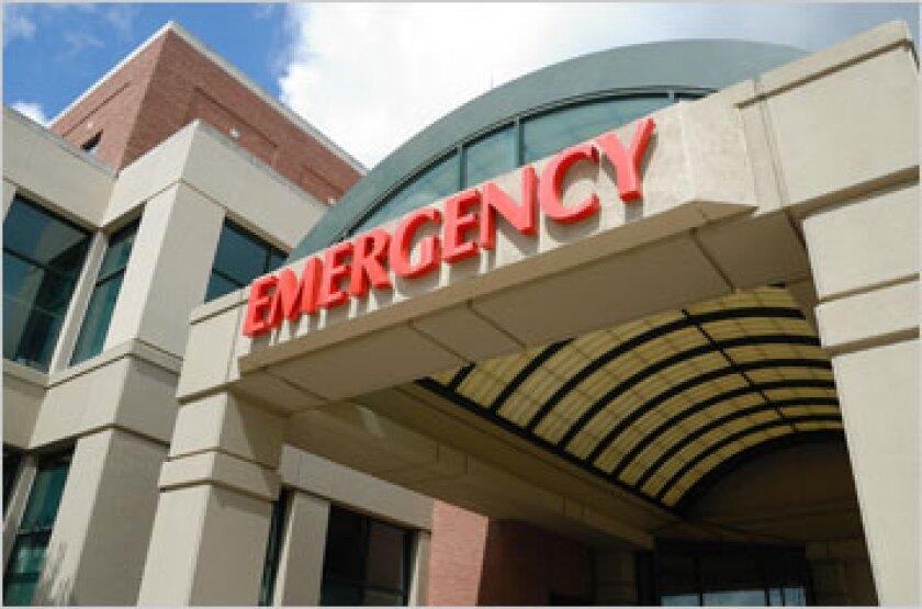 emergency-fo357.jpg
