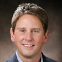 Smith-Mark-MVPFinancialEquipment-blog-ps