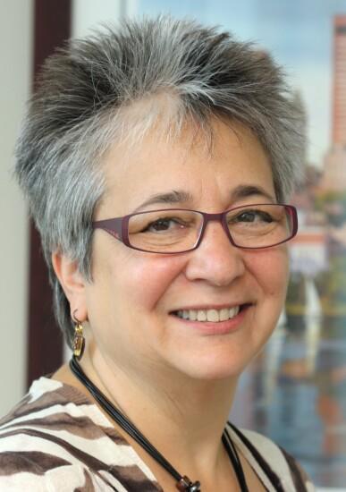 Pitter-Amy-Massachusetts Society of CPAs NARROW