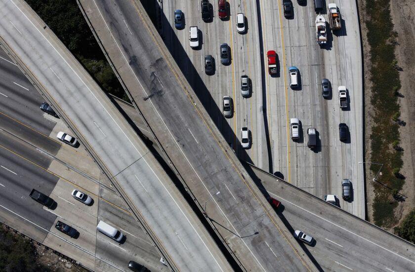 driverless six.jpg
