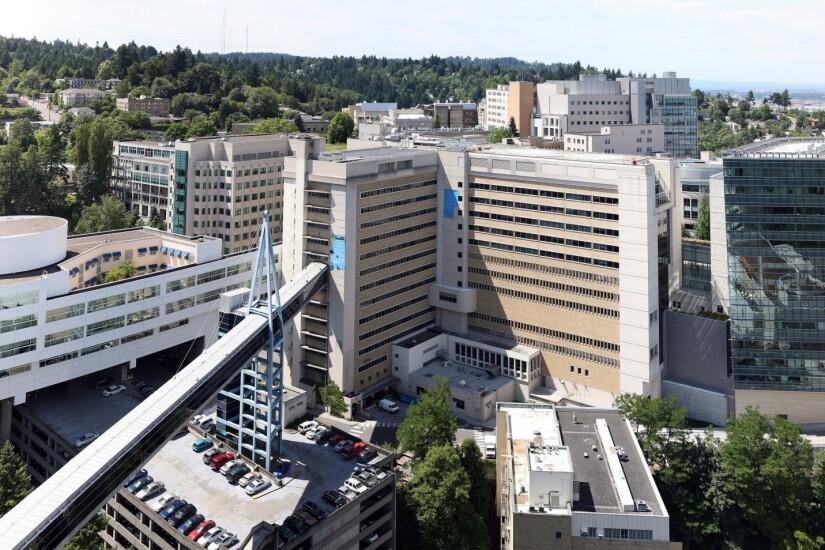 Oregon_Health__Science_University_School_of_Medicine-CROP.jpg