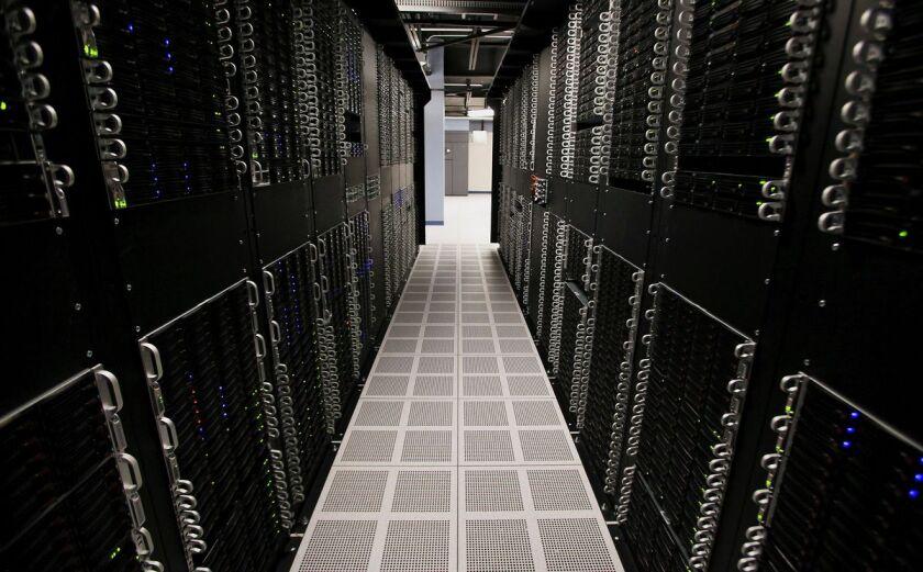 IBM hackers.jpg