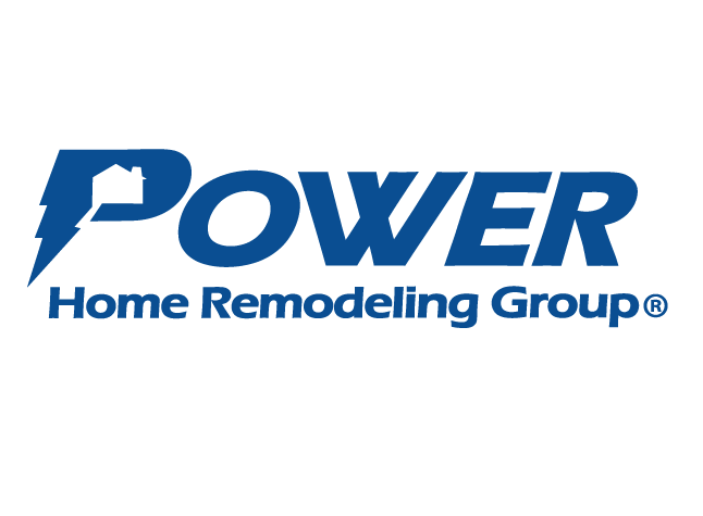 16. Power remodeling12.png