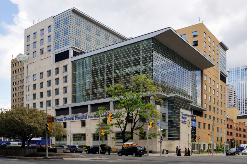 Toronto-General-Hospital-CROP.jpg