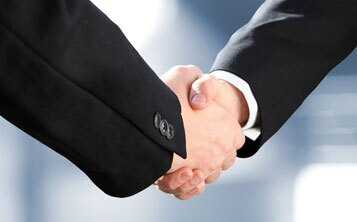 new-hire-fotolia.jpg