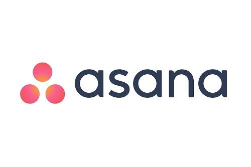 Asana.jpg
