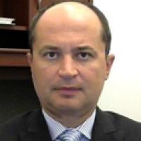 Nick Belov.png