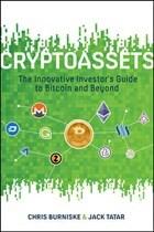 November-2017-books-Cryptoassets