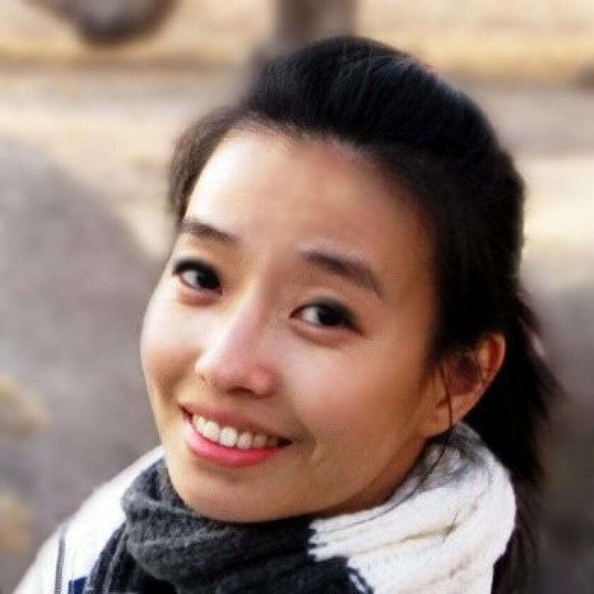 Joanna Hu.jpg